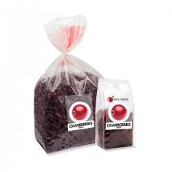 Cranberries Mezzi