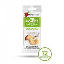 Mix Ricarica snack 30g (12 confezioni)
