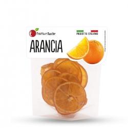Arancia Disidratata ITALIA