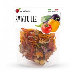 RATATUILLE Misto di vegetali disidratati ITALIA