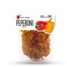 Peperoni Misti disidratati ITALIA