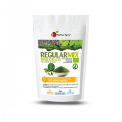 Regular Mix - Biologico Macinati e Semi