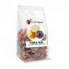 Fibra Mix - Frutta e Bacche