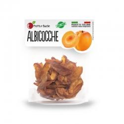Albicocche Essiccate ITALIA