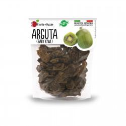 Arguta (Baby Kiwi) Essiccata