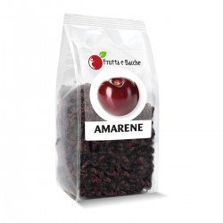 Amarene Essiccate
