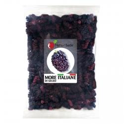 More di Gelso Italiane Essiccate