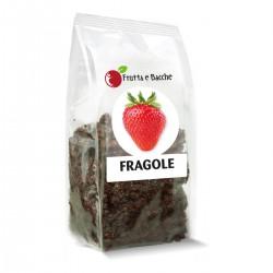 Fragole Essiccate