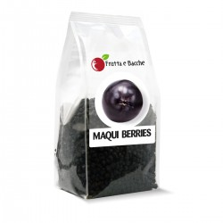 Maquiberries