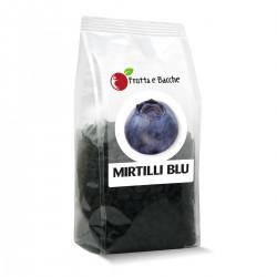 Mirtilli Blu Essiccati