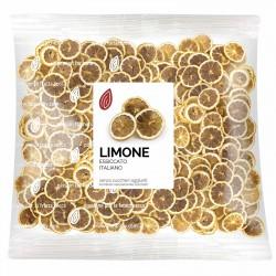 Limone Disidratato ITALIA