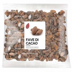 Fave di Cacao Intere