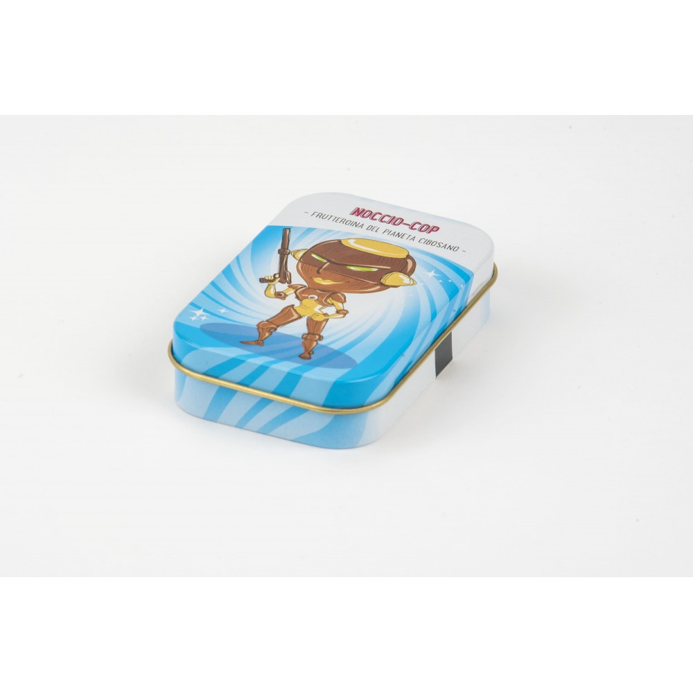 Frutta-box NOCCIO COP