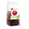 Cranberries Biologico
