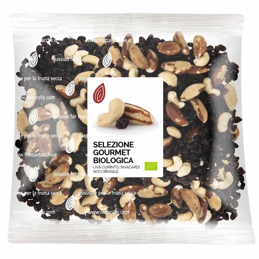 Selezione Gourmet Biologica
