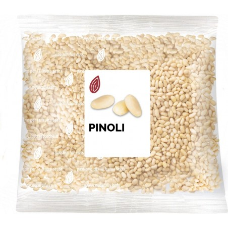 Pinoli Siberiani
